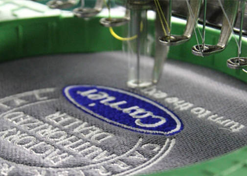 Geiger-services-embroidery